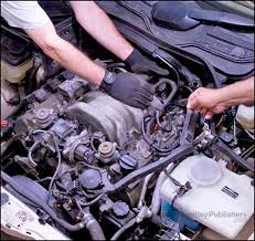 mercedes engines for sale