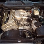 BMW-M42-Motor-for-sale