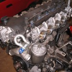 S50B32 engine for sale