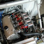 Used BMW M10 Engine for sale
