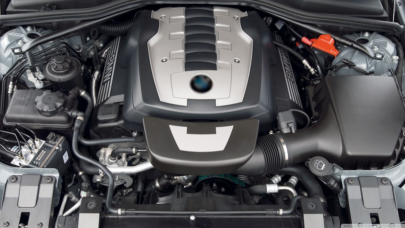 Used Bmw Engines Used Free Engine Image For User Manual