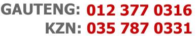 tel-numbers