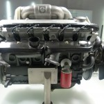BMW-M20-Engine