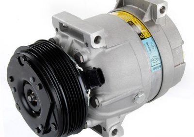 Aircon Pump